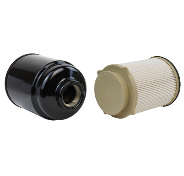 Diesly 6700K Diesel Fuel Filter Kit